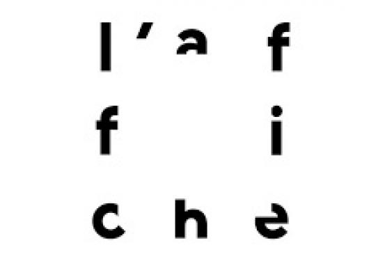 logo de l'exposant